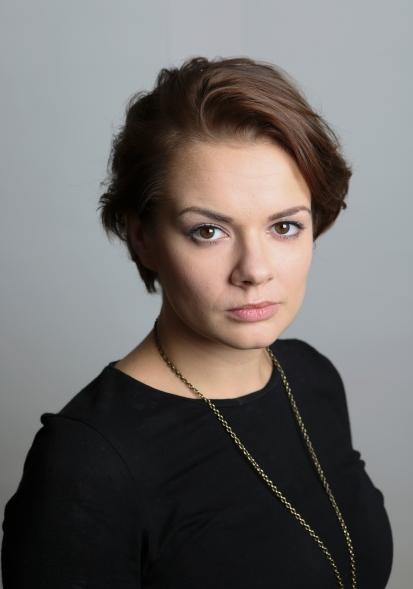 2017, Kuva: Noomi Ljungdell
