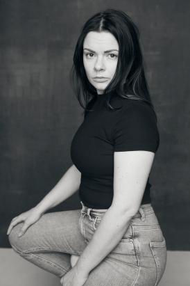 Kuva, Laura Malmivaara 2021